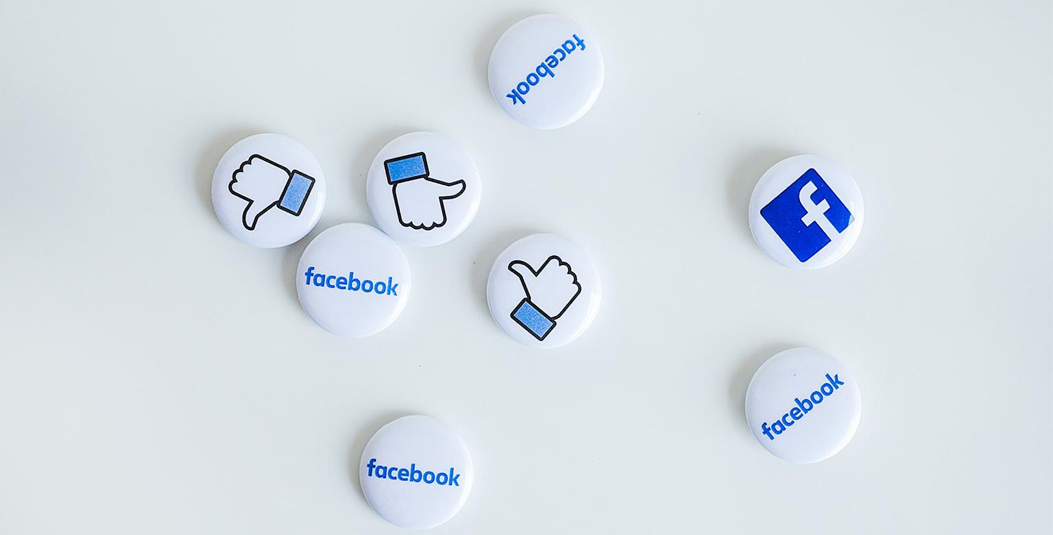 L'intérêt du réseau social Facebook pour votre commerce
