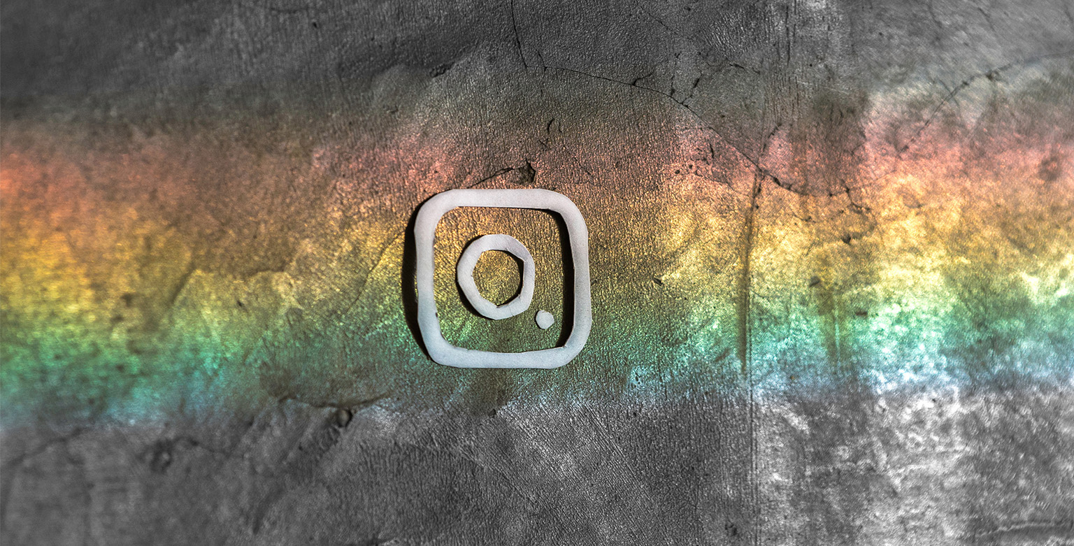 Instagram : son intérêt pour votre commerce